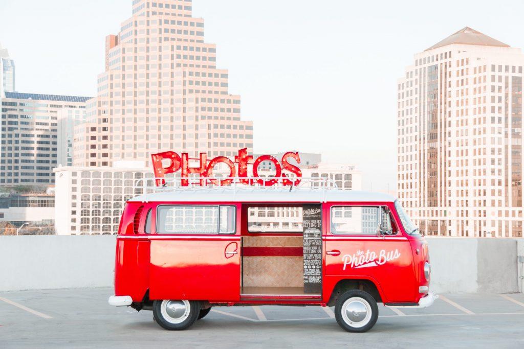 PhotoBus-1