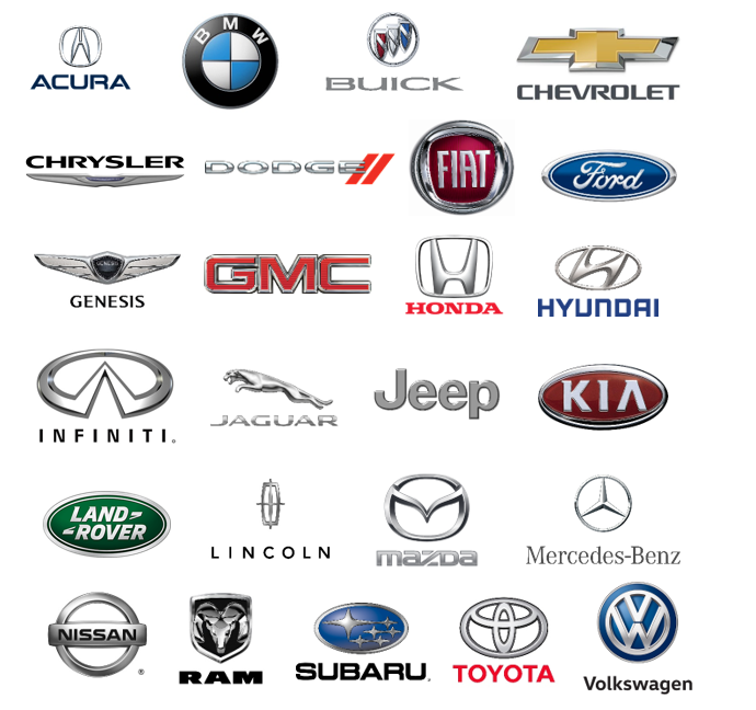 participating dealers graphic