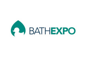 Bath Expo