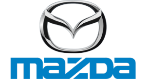 Mazda-Logo-Transparent-Background
