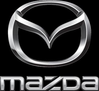 Mazda_PrimaryChrome_Stacked