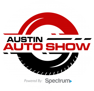 AustinAutoLogo_Circle_Spectrum