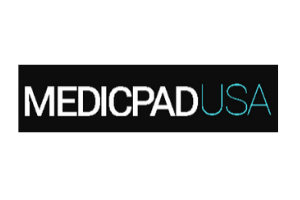 Medicpad USA